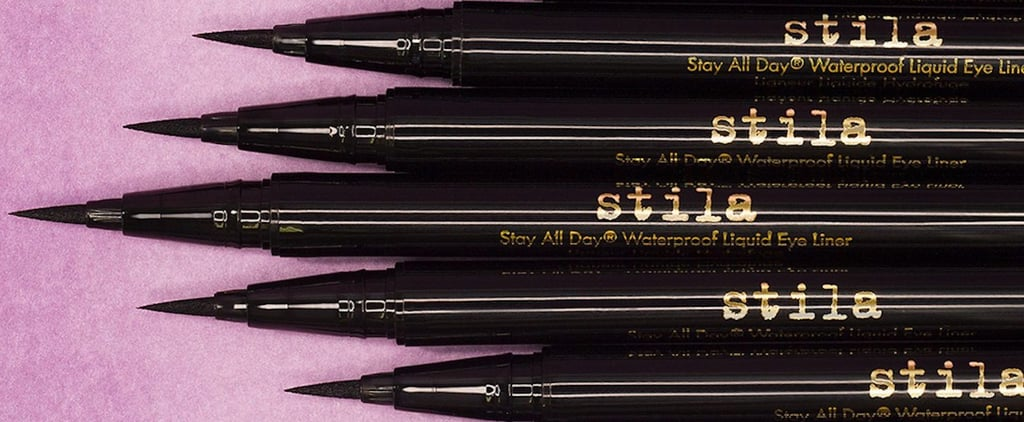 Best Liquid Eyeliners | Editor Recommended and Reviewed