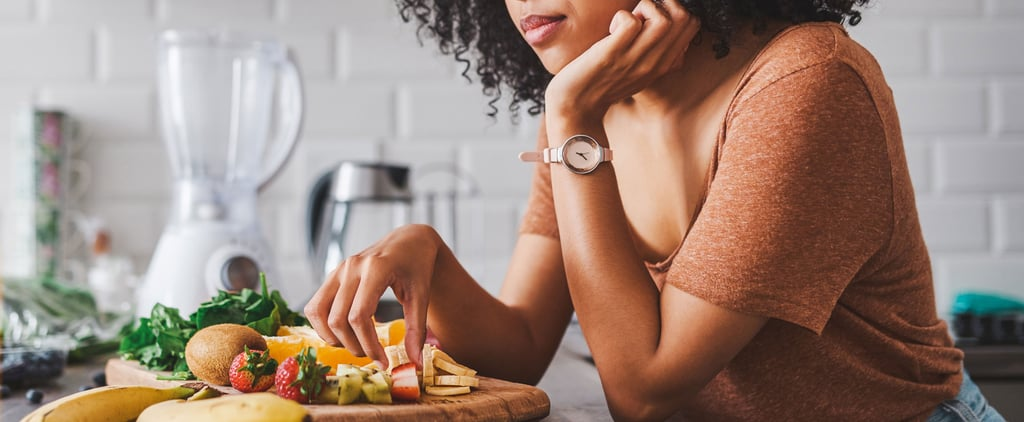 Should I Do Whole30?