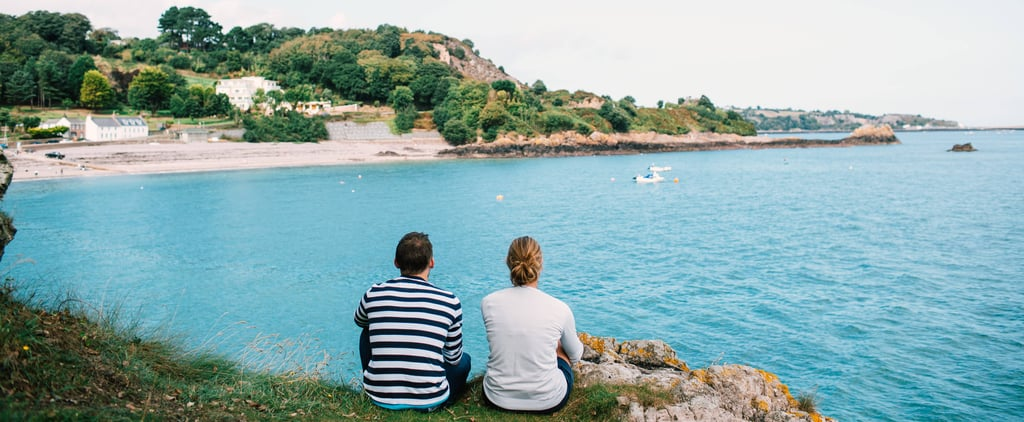 Reasons to Visit Jersey, Channel Islands in 2020