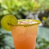 Rose Gold Margarita