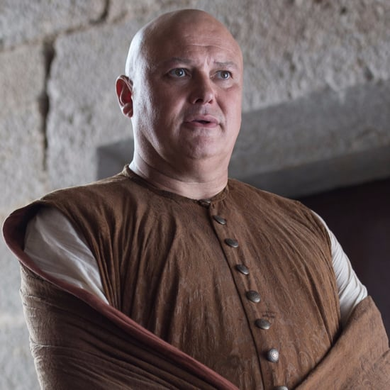 What Is a Eunuch on Game of Thrones?