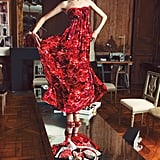 Giambattista Valli For Macy's