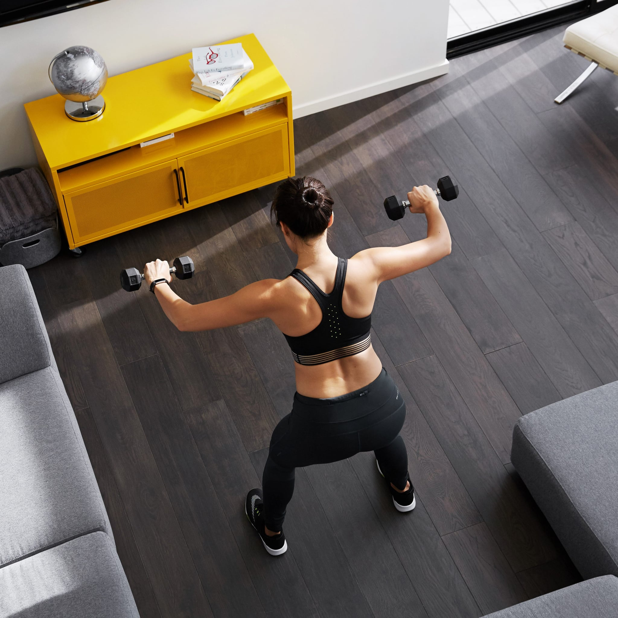 Best Beachbody Programs For Fat Loss Popsugar Fitness