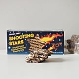 Pick Up: Shooting Stars Cookies ($3)