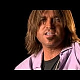 "Billy Ray Cyrus — ""Ready, Set, Don't Go,"" For Miley Cyrus"