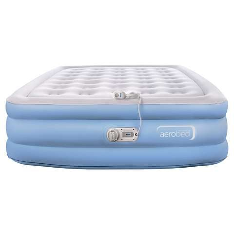 Aerobed Air Mattress Target Black Friday Deals 2017 Popsugar