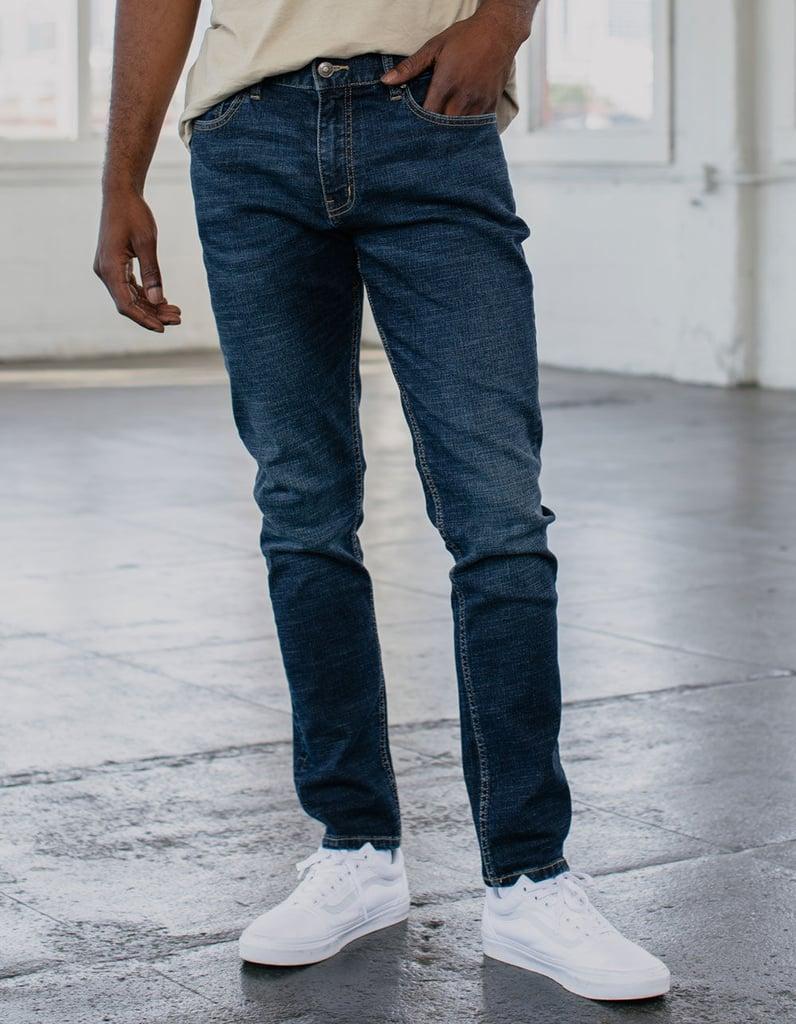 RSQ Vintage Flex Jeans