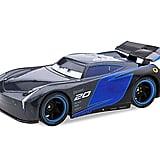 Disney Jackson Storm Die Cast Car — Cars 3