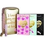 Too Faced Best Year Ever Gift Set