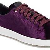 Cole Haan Women's Grandpro Tennis Shoe