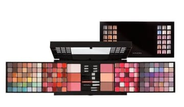 Monday Giveaway! Sephora Ultimate Blockbuster
