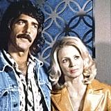 Police Woman (1975)