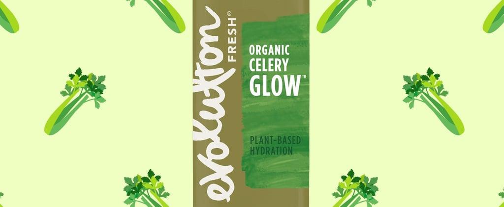 Where to Buy Evolution Fresh Celery Juice