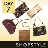 15 Days of Holiday Giveaways, Day 7: Win $2,500 to Barneys New York