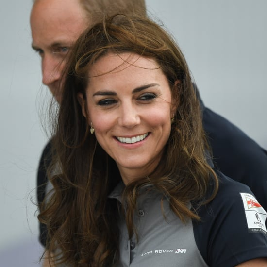 Comment S'habiller Comme Kate Middleton