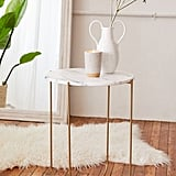 Annette Side Table