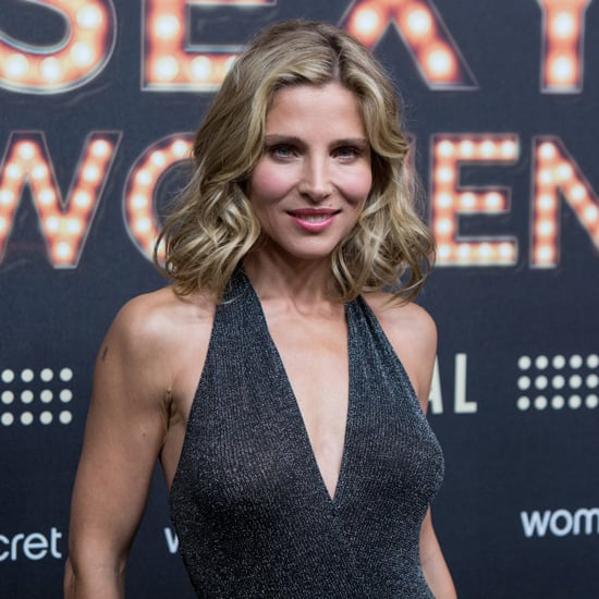 Elsa Pataky's Best Instagram Photos