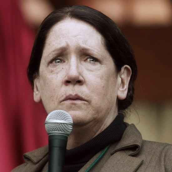 Ann Dowd Movies and TV