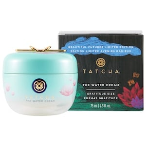 Tatcha The Water Cream: Limited Edition Value Size
