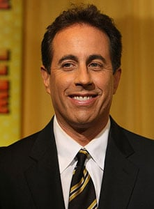 Would You Want Another Seinfeld Sitcom?