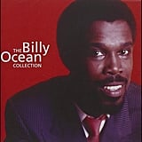 """Love Really Hurts Without You"" by Billy Ocean"