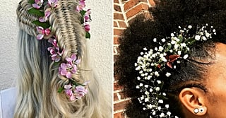 You Won't Be Short of Wedding Hair Inspiration With These 100+ Ideas