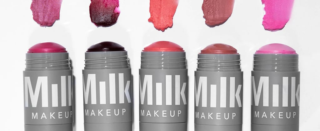 The Best Milk Makeup Products | 2021 Guide