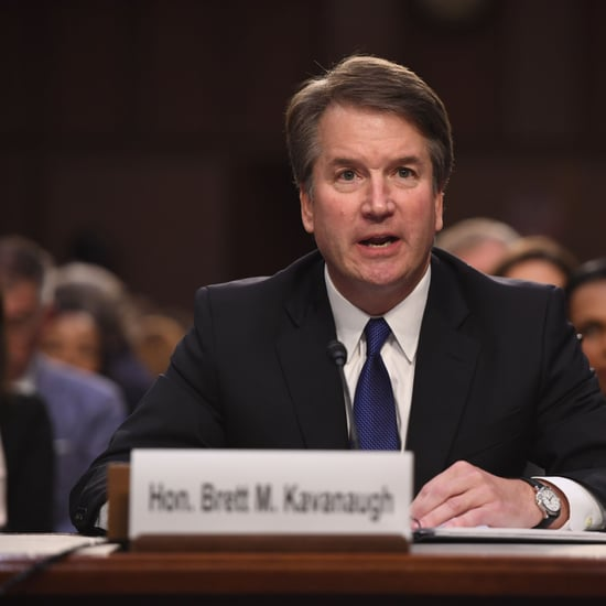 Brett Kavanaugh News and Sexual Assault Allegation