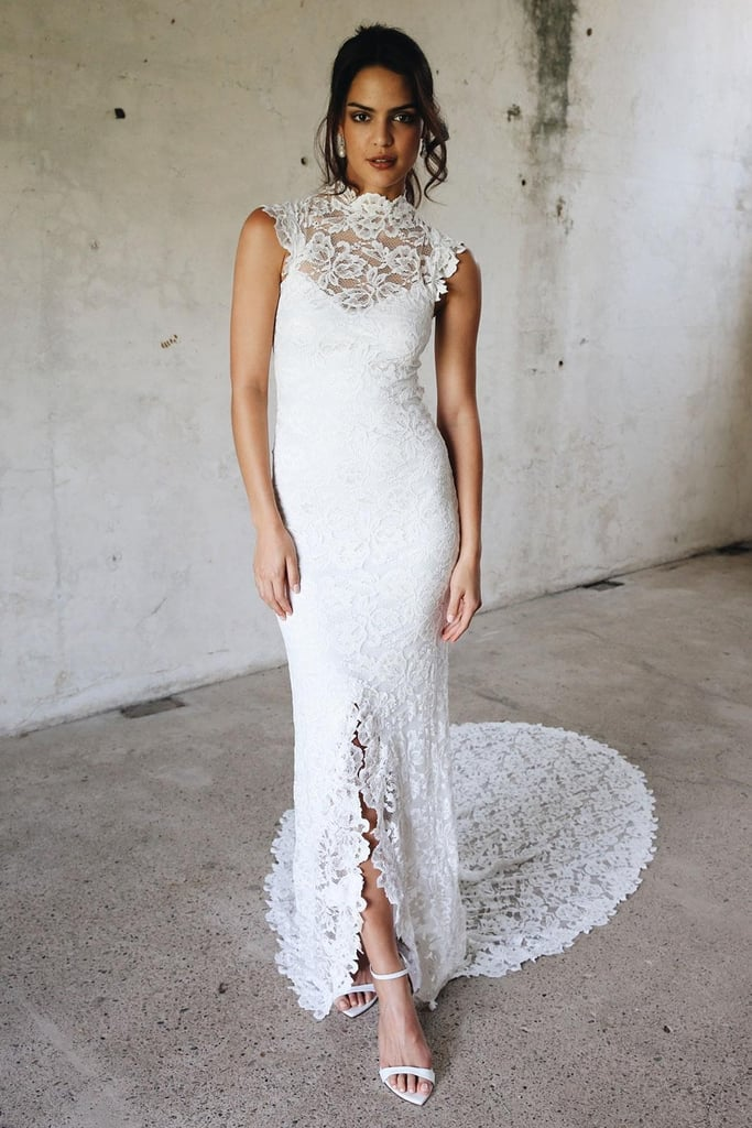Grace Loves Lace New Renata and Emilia Wedding Dresses