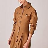 C/MEO Collective No Lies Dress ($199.95)