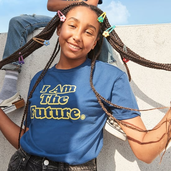Back-to-School Gifts For High School Teens in 2020
