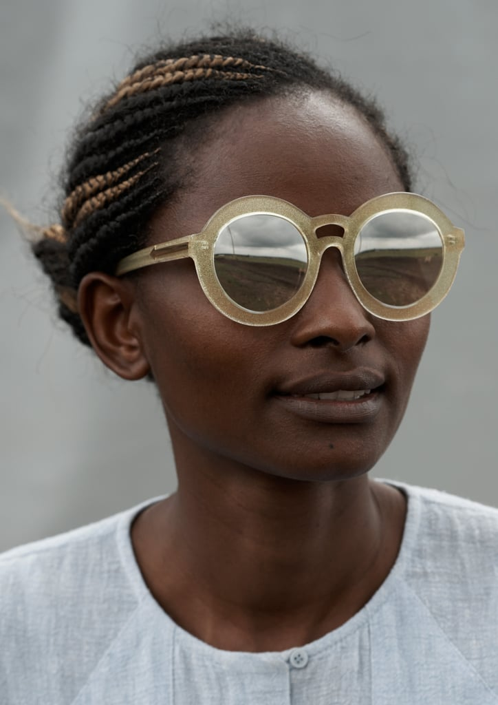 4e2190befe28 Karen Walker Kenya Campaign | POPSUGAR Fashion Australia Photo 15