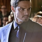 Jay Ryan Hot Pictures