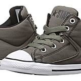Converse Kids Chuck Taylor All Star High Street