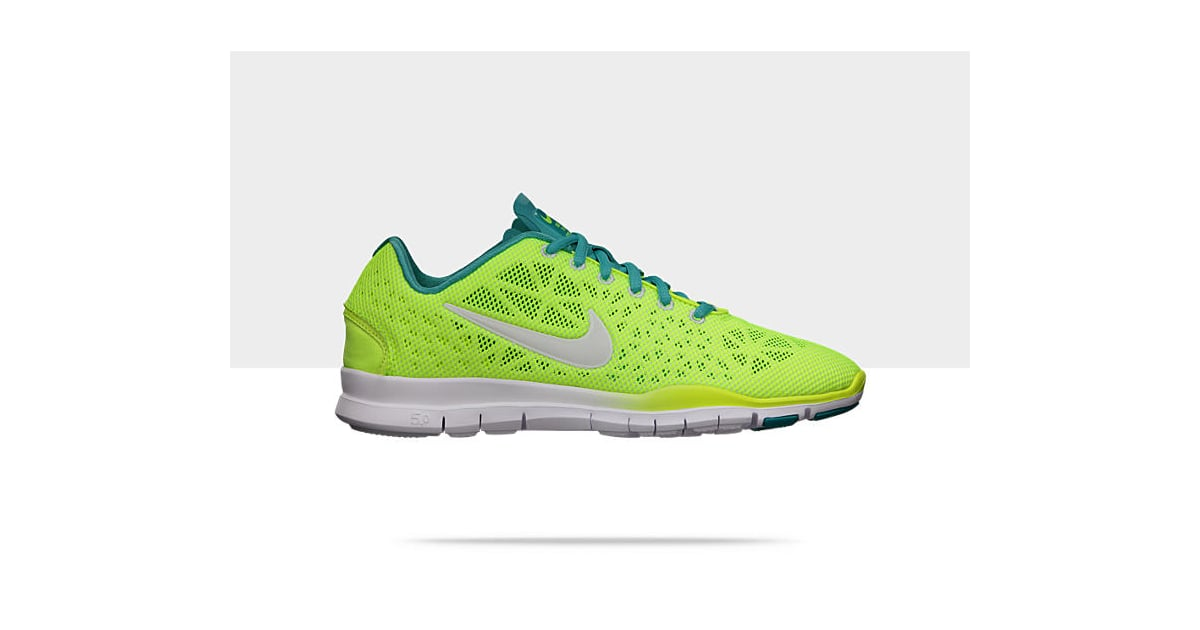 new style f1ad8 35767 579968 002 f68e0 19741  where to buy nike free tr fit 3 breathe mothers day  gifts for active moms popsugar