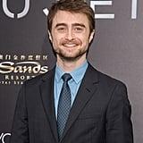 Daniel Radcliffe as Boq