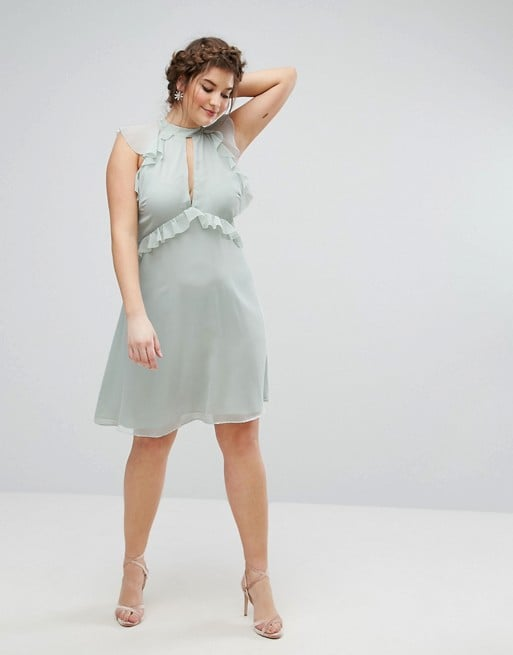 Cheap Summer Dresses For Weddings 87 Best