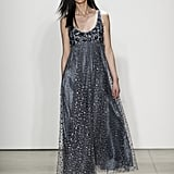 See Jenny Packham's Latest Collection —Before It Ends Up on Kate Middleton