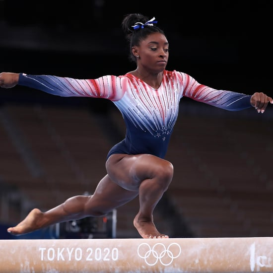 Olympic Beauty Rules and Regulations For Gymnastics Team