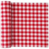 Tear-off Cotton Napkins ($30)