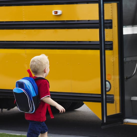The Harm in Sending Your Child to Kindergarten Late