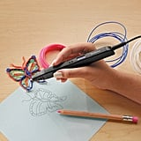 A Pen You Can Use to Draw in Thin Air