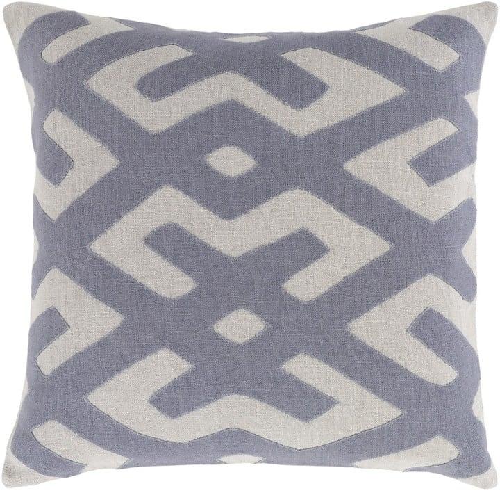 Couch Pillows POPSUGAR Home Gorgeous Tommy Hilfiger Decorative Pillows