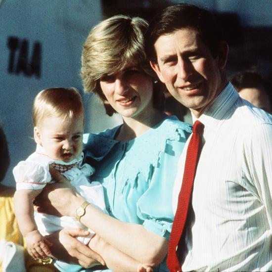 Prince William and Kate Middleton Australia Video