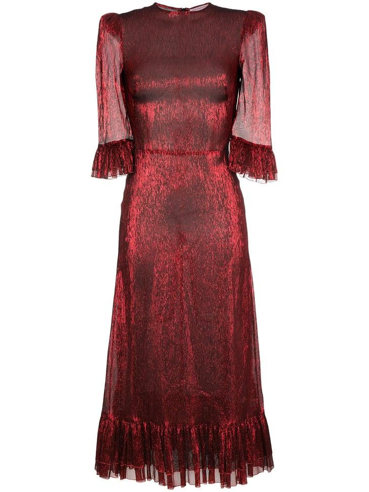 The Vampire U0026 39 S Wife Dress