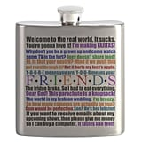 Quotes Flask