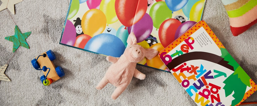 The Best Toys and Gift Ideas For a 5-Year-Old in 2020