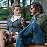 Reese Witherspoon, Inherent Vice