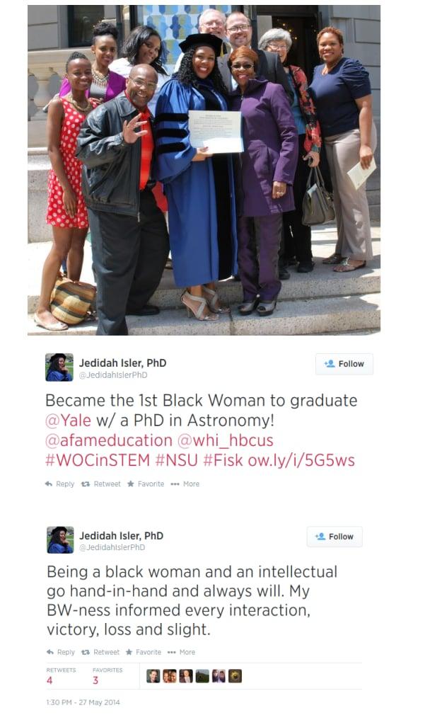 Black Scientists and Inventors