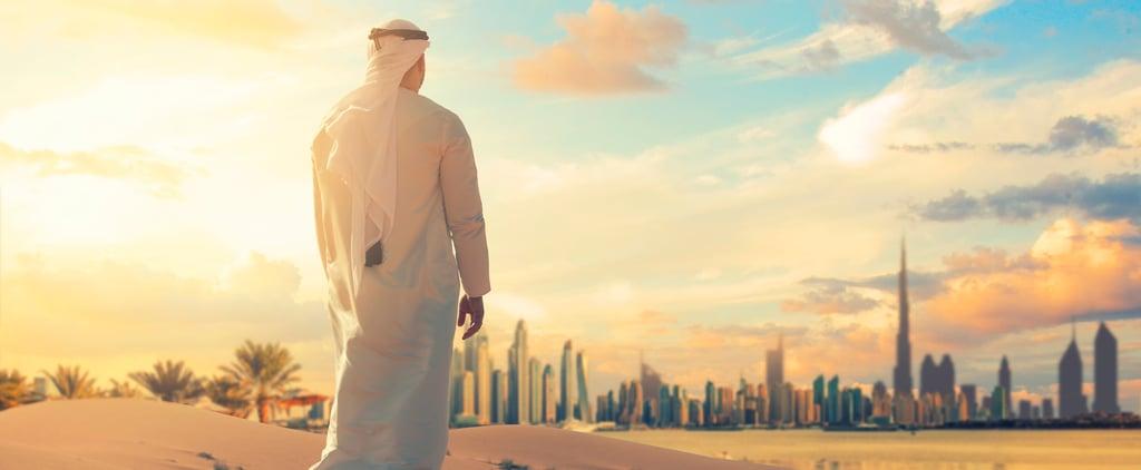 الإمارات تمدد مهلة خروج المخالفين منها وتعفيهم من الغرامات